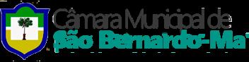 Portal da Transparência - Câmara Municipal de São Bernardo - Ma