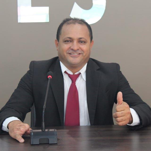 João Mãozinha